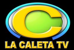 LA CALETA TV